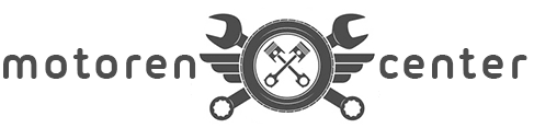 Gebraucht Motoren und Austauschmotor Shop